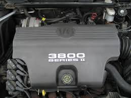 pontiac grand prix 3800 v6 engine diagram 1998 camaro v6 3800