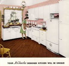 old kitchen renovation ideas updating kitchen cabinets on a budget how to update an old kitchen
