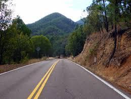 South Dakota mountains images Black hills of south dakota or mountains of mexico a photo jpg