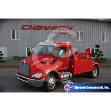 truck wreckers kenworth wreckers