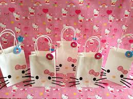 hello gift bags 7 best hello birthday images on hello