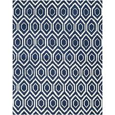 Ivory Wool Rug 8 X 10 124 Best Other Rug Patterns I Like Images On Pinterest Rug
