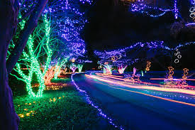 gallery of christmas lights hampton roads catchy homes interior