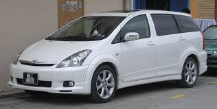 kereta bmw lama all about cars toyota wish 2011