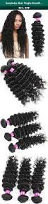Dying Real Hair Extensions by 1000 ötlet A Következőről 105 Net A Pinteresten