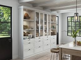 kitchen pantry storage cabinet ideas kitchen pantry cabinets kitchen organization ideas