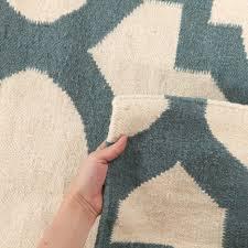 flat weave rugs australia roselawnlutheran