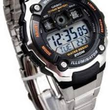 Jam Tangan Casio jam tangan casio jamtangan casio
