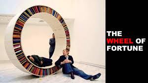 Batman Bookcase 20 Of The Most Amazing Bookshelves Ever Extreme Creativity