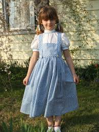 wizard oz dorothy costume the wizard of oz costumes by emily kelly at coroflot com