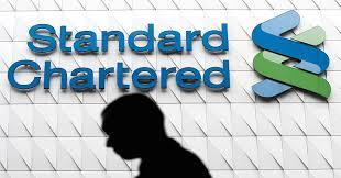 standard chartered eyes bonus clawbacks after loss