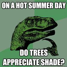 Hot Day Meme - summer day memes day best of the funny meme