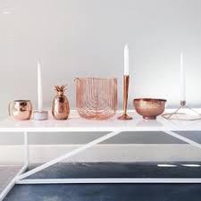 Blu Dot Strut Table Image Result For Bludot Large Wooden Strut Table Interiors