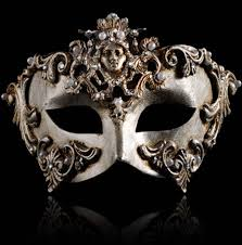 mask for masquerade party colombina barocco dama silver masquerade mask masquerade masks