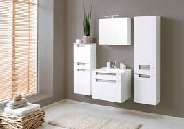 badezimmer hochschr nke badezimmer hochschrank gã nstig home design magazine www