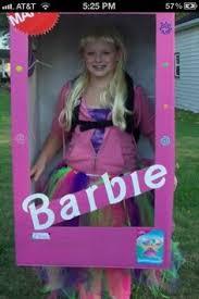 Barbie Costume Halloween Barbie Barbie Costumes Barbie Costumes