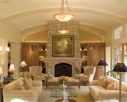 Living Room Remodel Ideas Living Room Ideas For Living Room With Fireplace Interior