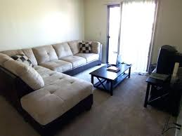 Great Small Apartment Ideas Great Small Apartment Decorating Ideas On A Budgetcollege Diy