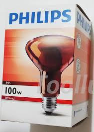 250 watt infrared heat l bulb philips infrared heat light l e27 bulb 100w 150w 250w 220v 230v