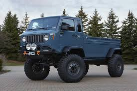 jeep wrangler v8 jeep reveals 470hp v8 wrangler and retro concepts at moab easter