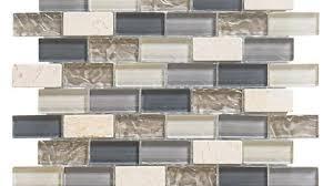 home depot kitchen backsplash tiles home depot kitchen backsplash tile architecture shoutstreatham com