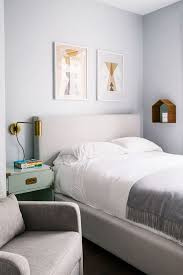 Bedroom Paint Ideas MyDomaine - Best colors to paint a bedroom