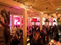 affordable wedding venues in los angeles wedding venues in sacramento wedding ideas