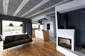 idee wohnzimmer moderne deckengestaltung 83 schlaf wohnzimmer ideen