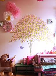 home made decoration captivating homemade wall decor ideas best inspiration home