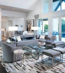 Transitional Living Room by Rugs Wayfair Rugs For Transitional Living Room With Accent Table