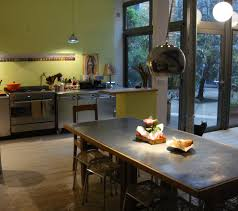 wice cooking classes for english speakers in paris