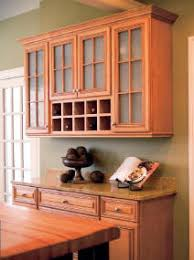 how to install wall cabinets to install wall and floor cabinets