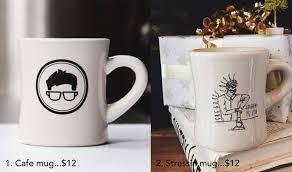 Office Coffee Mugs Welcome Gregorys Coffee