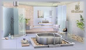 Sims 3 Bathroom Ideas Sims 3 Bathroom Ideas Bathroom