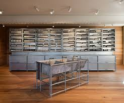 an inside look at aesop u0027s first auckland store