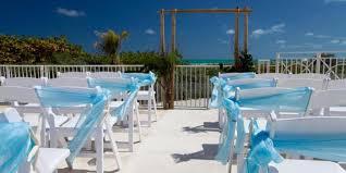 miami wedding venues savoy hotel weddings get prices for wedding venues in fl