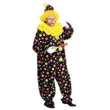 Xxxl Halloween Costumes Xxxl Halloween Costumes Men Sizes U0026 Prices Fit