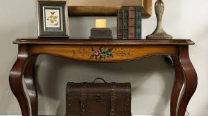 wall tables for living room october 2017 hpianco com