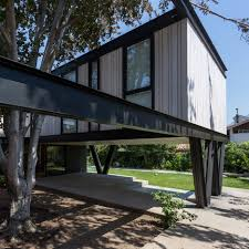 house design and architecture in chile dezeen