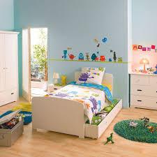 chambre bébé garcon conforama chambre d enfant les plus jolies chambres de garçon une chambre