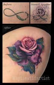 the 25 best cover up tattoos ideas on pinterest black tattoo