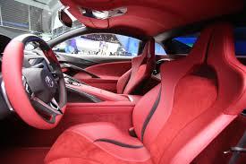renault dezir concept interior 2014 hyundai elantra sport picture 91552