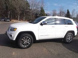 diesel jeep grand cherokee the official bright white grand cherokee diesel thread diesel