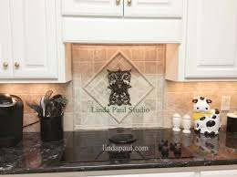 kitchen stove backsplash kitchen tile backsplash ideas for the range kitchen