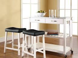 kitchen white bar stools counter stools with backs modern bar