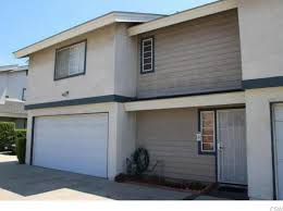 1 Bedroom Townhouse For Rent Houses For Rent In Bellflower Ca 8 Homes Zillow