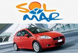 noleggio auto porto di genova noleggio auto eu portale dedicato alle aziende specializzate in