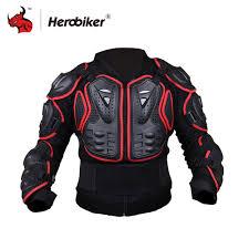 honda motocross jersey online get cheap armor jacket motorcycle aliexpress com alibaba