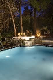 a perfect evening picture pool by design charlotte nc