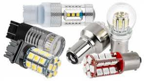 led replacement light bulbs for cars leds for cars and trucks lednique